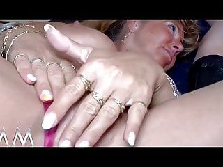 His Cheerleader Wait For Tits Fuck