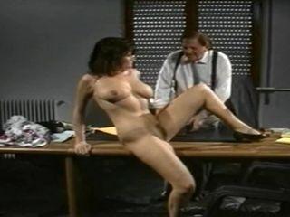 celebrity sex act tape british mom