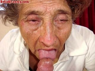 Granny Collecting Amateur Sex Latinas Pictures