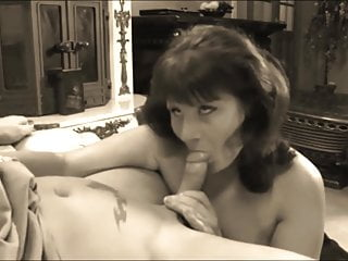 Granny Gets Anal Too (Recolored)