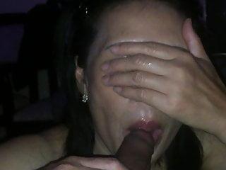 Kissing Expert 1