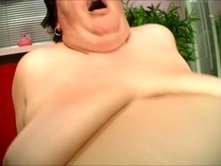 To say this fat whore is nasty would be an understatement and she loves sex