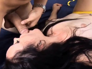Crazy Blowjob Best In The World Compilation Part 18