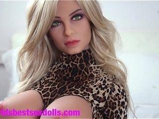 G-Cup Big Butt Cougar Rosalina