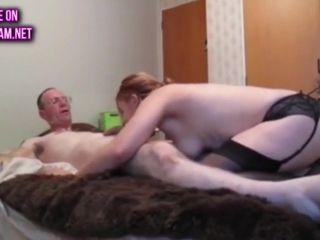 british hooker pleases a punter - amateur porn