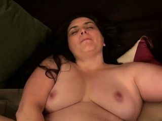 USAwives Milfs and Matures Toying Compilation
