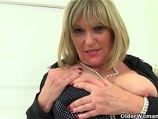 You shall not covet your neighbour&#039_s milf part 42