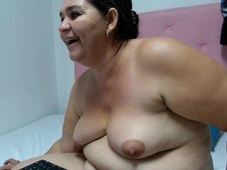 Granny Dump - Latina Movies - Free Mature Tube Videos - Older ...