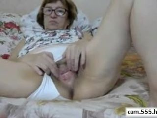 real chat cam 555 hhos ru