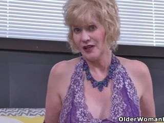You shall not covet your neighbor s milf part 87