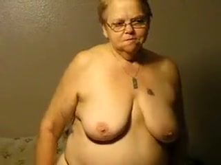 Incredible Homemade video with Solo, Big Tits scenes