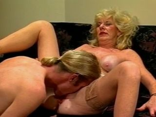 Older Mature Women Compilation - vintage retro sex with cumshots