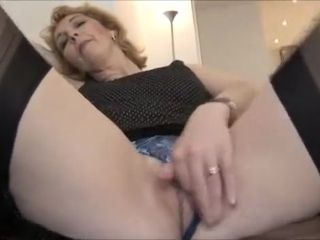 Exotic Homemade movie with Stockings, Mature scenes