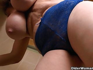 You shall not covet your neighbor's milf part 99