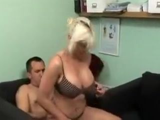 Incredible Homemade video with Amateur, Big Dick scenes