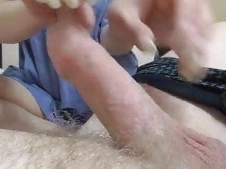 long nails