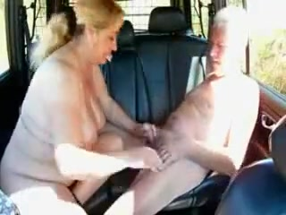 Exotic homemade Blonde, Masturbation xxx movie