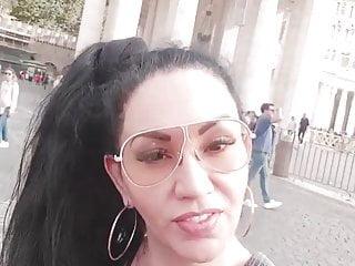 Paola Ruiz 2wss
