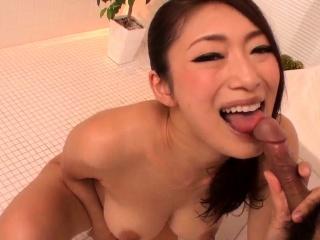 Reiko Kobayakawa superb Japane - More at Slurpjp.com