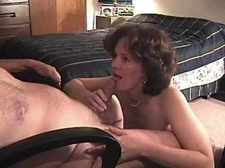mom woman fucks with man on viagra