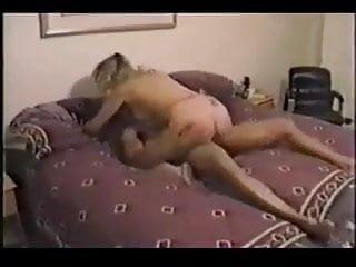 Cuckhold Wife Sandwich