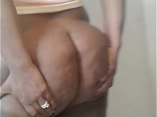 BrickHouse Mature Super Thick Bbw