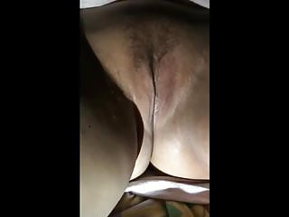 Periscope - aaa54321 - Pussy show