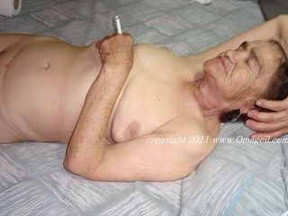 Kinky Hairy Grandmas Pictures Compilation