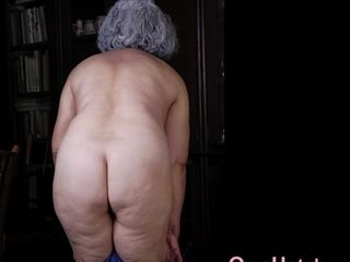 Great pictures of Horny Grandmas Slideshow