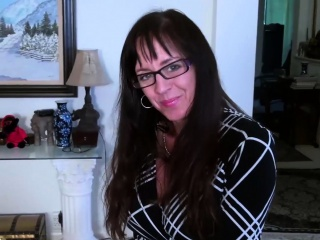 USAwives Hot Milfs Sex Toys Solos Compilation